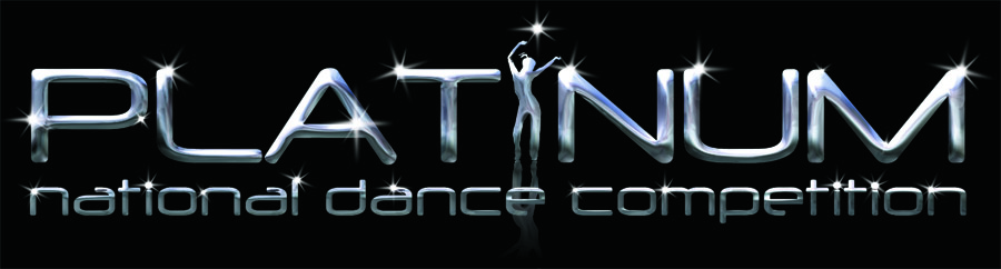 Studio South Dance Academy